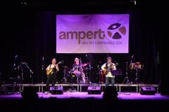 AMPER 1-10-11 060