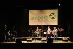 AMPER 1-10-11 147