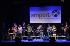 AMPER 1-10-11 259