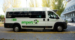 Transport Ampert 2 (1)
