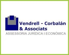 Vendrell-Corbalán & Associats